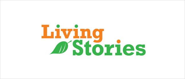 living-stories-fi