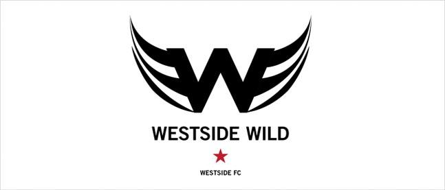 westside-wild
