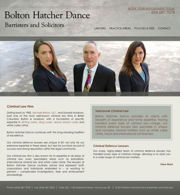 bolton-hatcher-dance-home