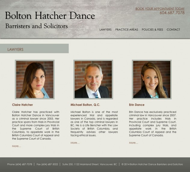 bolton-hatcher-dance-lawyers