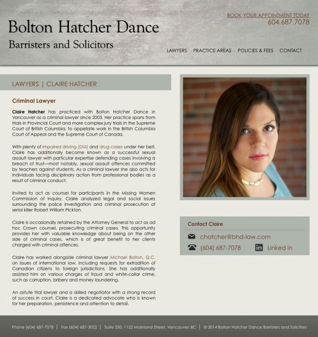 bolton-hatcher-dance-profile