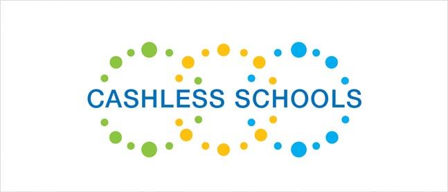 cashless-schools-fi