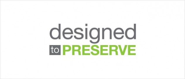 designed-preserve-fi