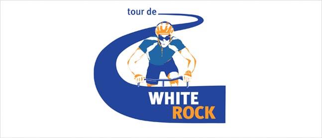 tour-de-white-rock-fi