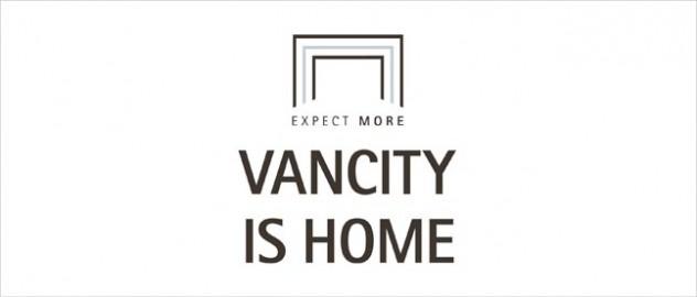 vancity-is-home-fi