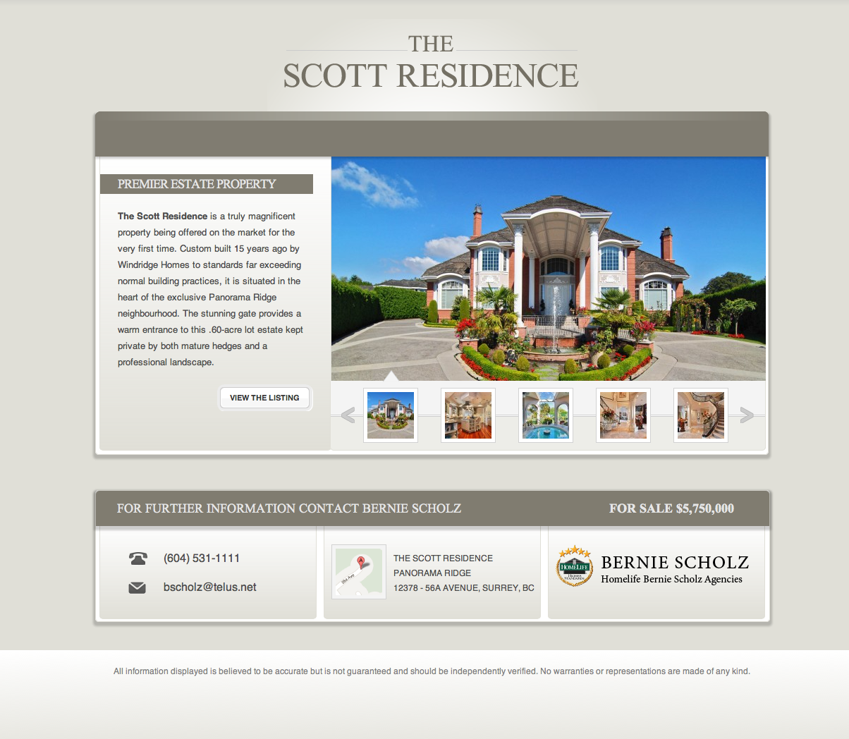 scott-residence-website-1