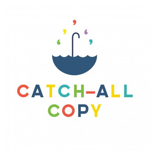 vancouver logo design paperclip creative