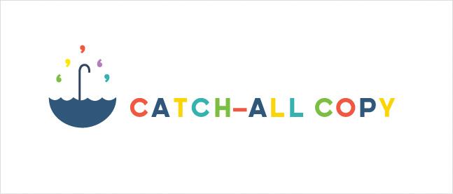 catch-all-fi