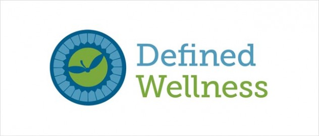 defined-wellness-fi