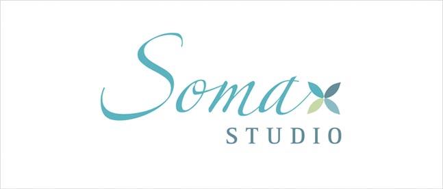 soma-studio-fi