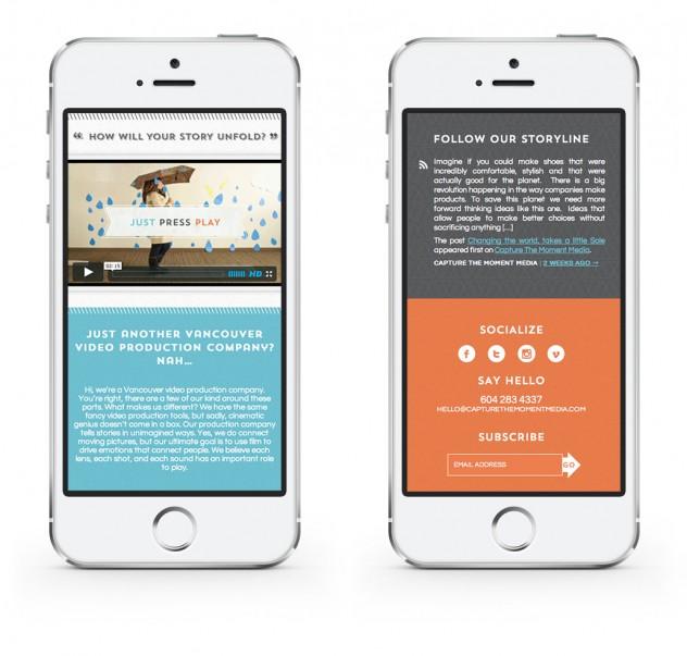 CTM-website-Mobile
