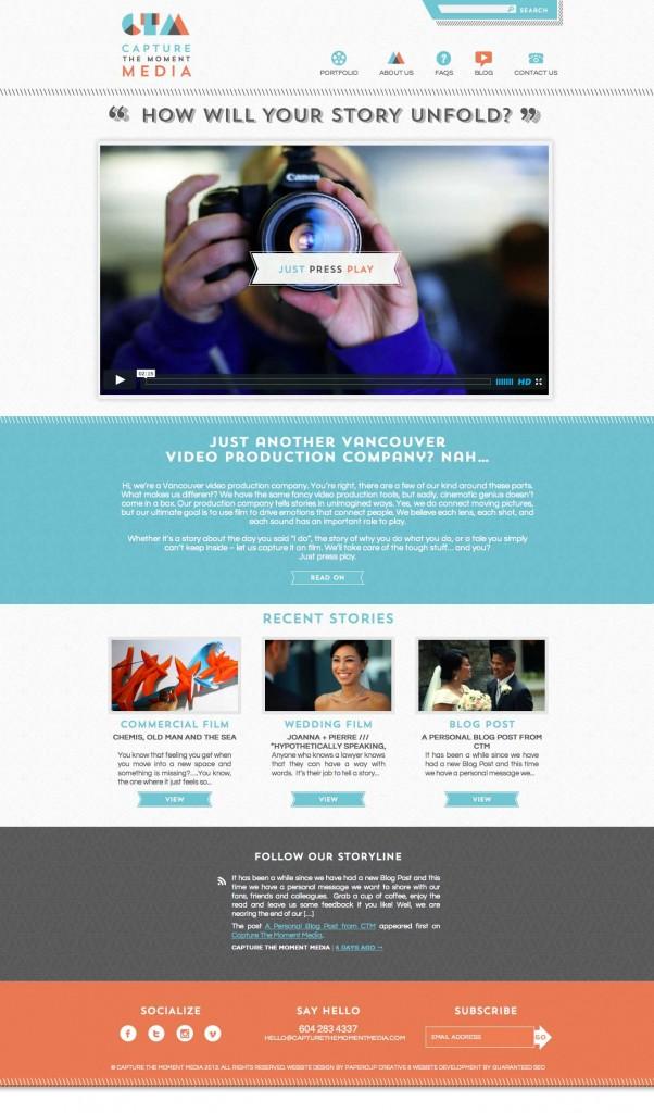 CTM-website-home