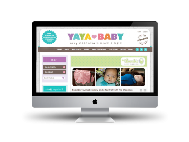 website-yaya-baby