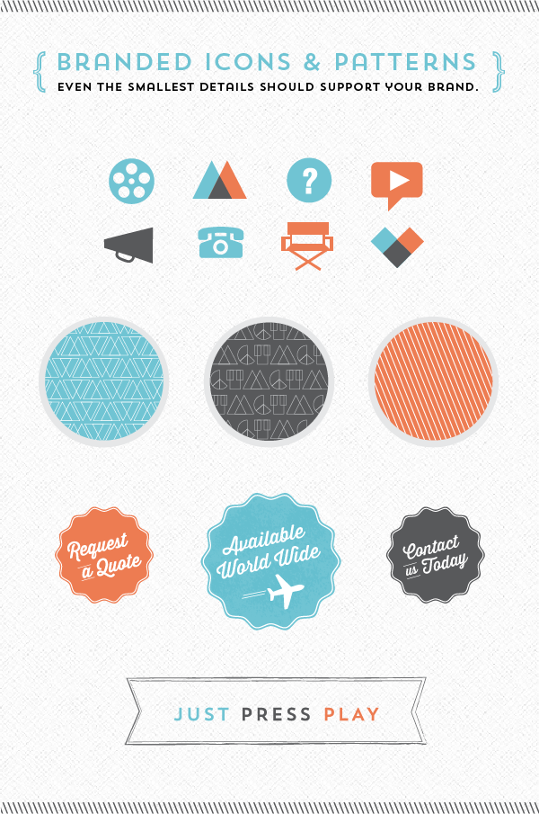 CTM-icons-patterns-01
