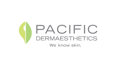 Pacific Dermaesthetics