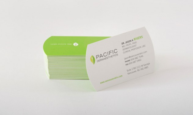 Paperclip-250-bizcard-stacked