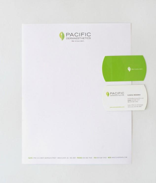 Paperclip-255-PDA-letterhead