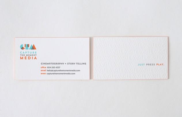 Paperclip-40-CTM-bizcard
