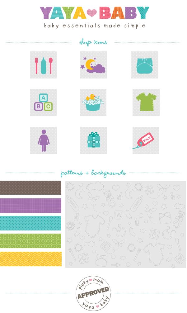 Yayababy-brand-icons-patterns-01