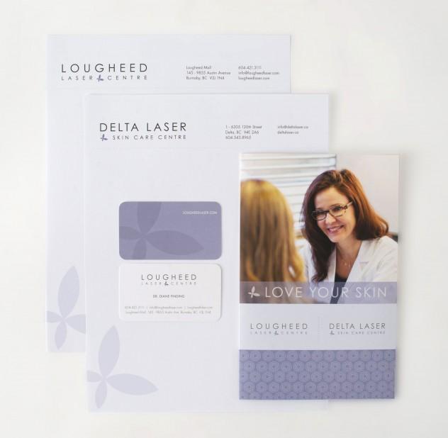 Paperclip-148-DL-letterhead-biz