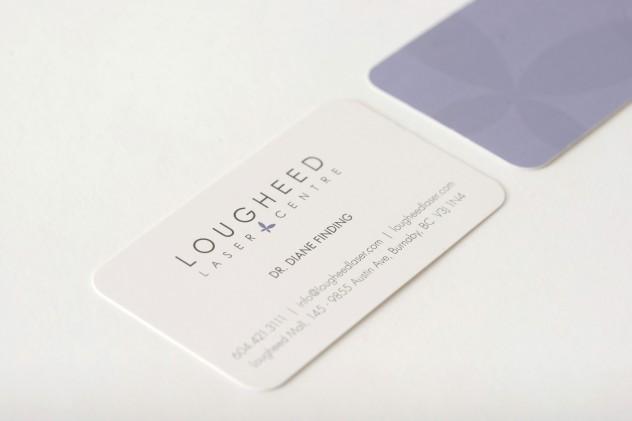 Paperclip-184-DL-bizcard-closeup