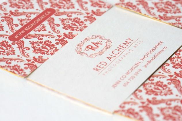 Paperclip-205-RA-bizcard-cu-pattern