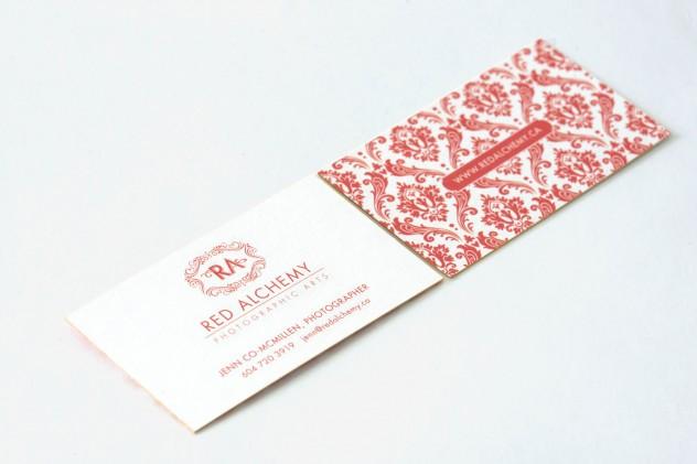 Paperclip-209-RA-bizcards-sidebyside