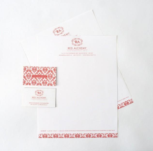 Paperclip-221-RA-letterhead