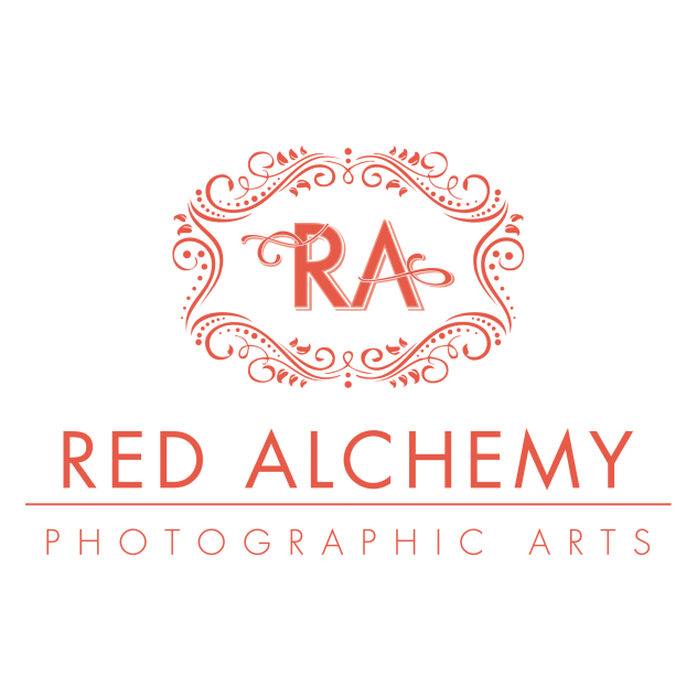 RA-colour-logo
