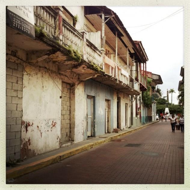 panama-streets