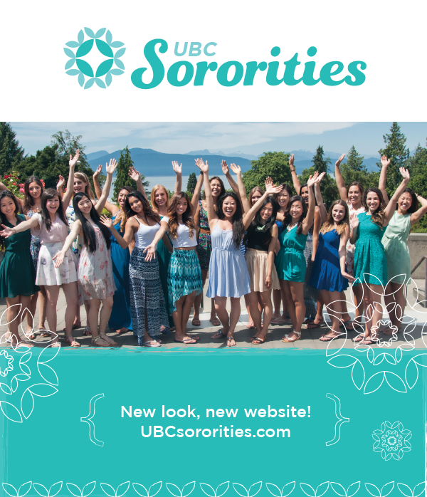 UBC-sororities-post-01